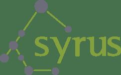 Syrus Distribution