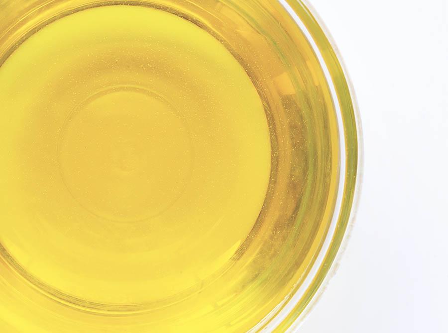 Aceite de soja epoxidado – ESBO